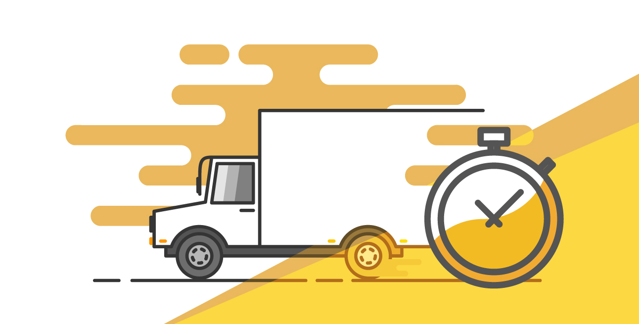 hiring-drivers-faster