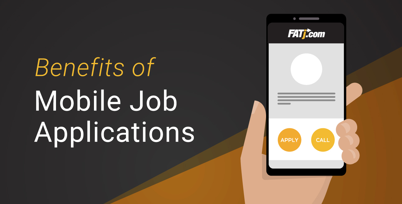 mobile-job-application-benefits